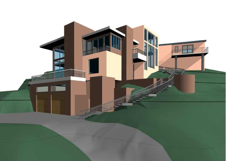 Terrific Bim Architectural Services For Architects Design Consultants Home Interior And Landscaping Ologienasavecom