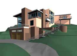 residential-bim-architectural-services