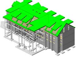 structural-bim-for-engineering