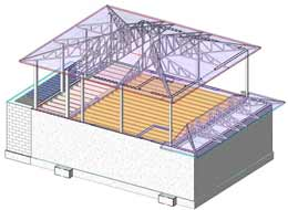 structural-design-engineering-solutions